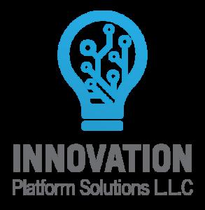 Innovation Platform Solutions L.L.C