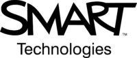 smart_technologies